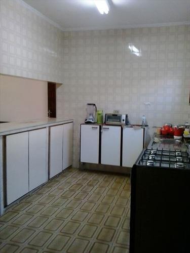 ref.: 1410200 - casa em praia grande, no bairro mirim - 5 dormitórios