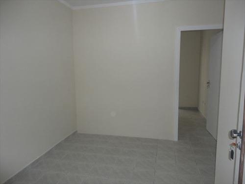 ref.: 1411100 - apartamento em praia grande, no bairro ocian - 2 dormitórios