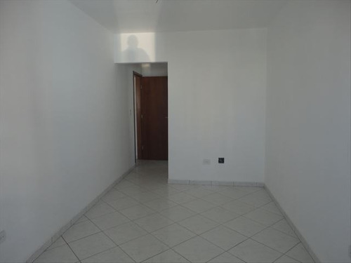 ref.: 1411600 - apartamento em praia grande, no bairro mirim - 2 dormitórios