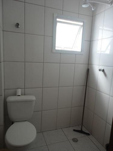 ref.: 1411800 - apartamento em praia grande, no bairro mirim - 2 dormitórios