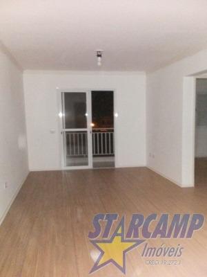 ref.: 1412 - apartamento em osasco para venda - v1412