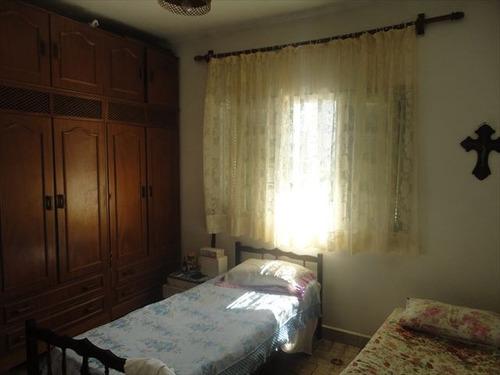 ref.: 1412500 - apartamento em praia grande, no bairro tupi - 2 dormitórios