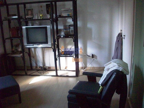 ref.: 141300 - casa em sao paulo, no bairro vila do bosque - 3 dormitórios