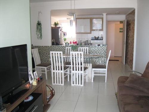 ref.: 1413900 - apartamento em praia grande, no bairro mirim - 3 dormitórios