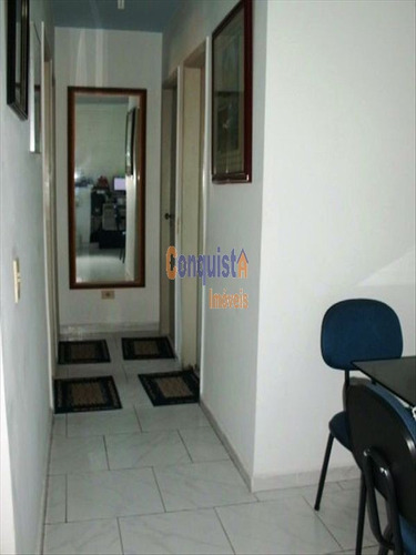 ref.: 141400 - apartamento em sao paulo, no bairro planalto paulista - 3 dormitórios