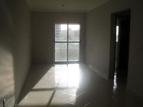 ref.: 1414700 - apartamento em praia grande, no bairro aviacao - 2 dormitórios