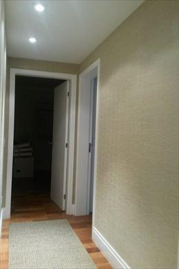 ref.: 14152 - apartamento em sao paulo, no bairro vila andrade - 3 dormitórios
