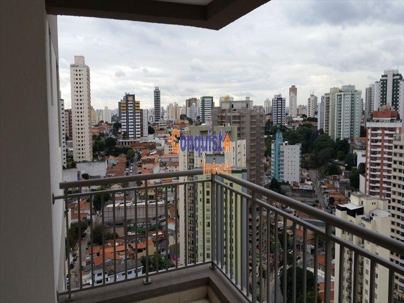 ref.: 141700 - apartamento em sao paulo, no bairro chacara inglesa - 3 dormitórios