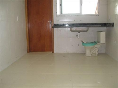 ref.: 1417200 - apartamento em praia grande, no bairro guilhermina - 3 dormitórios