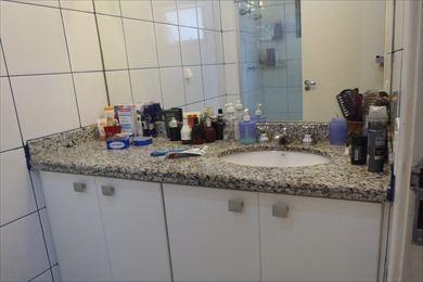 ref.: 14183 - apartamento em sao paulo, no bairro jardim londrina - 3 dormitórios