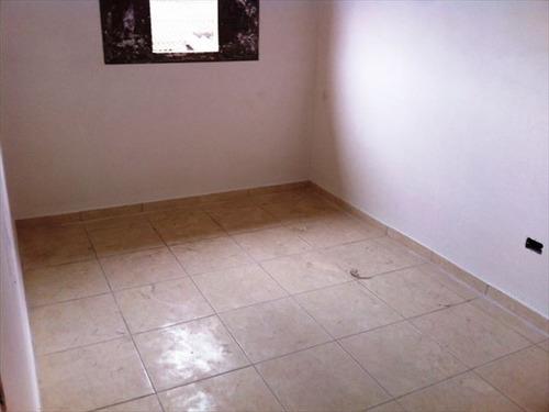 ref.: 1418300 - casa em praia grande, no bairro sitio do campo - 2 dormitórios