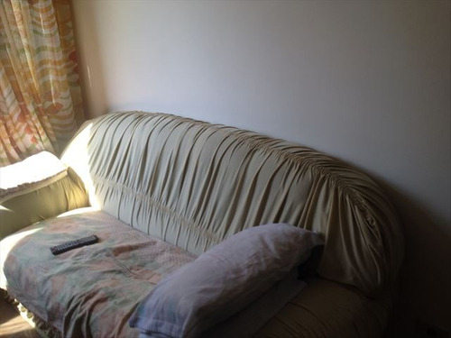 ref.: 1418900 - apartamento em praia grande, no bairro canto do forte - 2 dormitórios