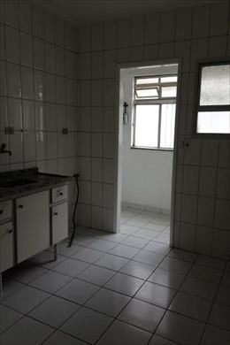 ref.: 1419 - apartamento em taboao da serra, no bairro chacara agrindus - 2 dormitórios
