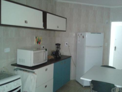 ref.: 1419200 - apartamento em praia grande, no bairro guilhermina - 2 dormitórios