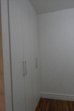ref.: 14196 - apartamento em sao paulo, no bairro vila andrade - 3 dormitórios