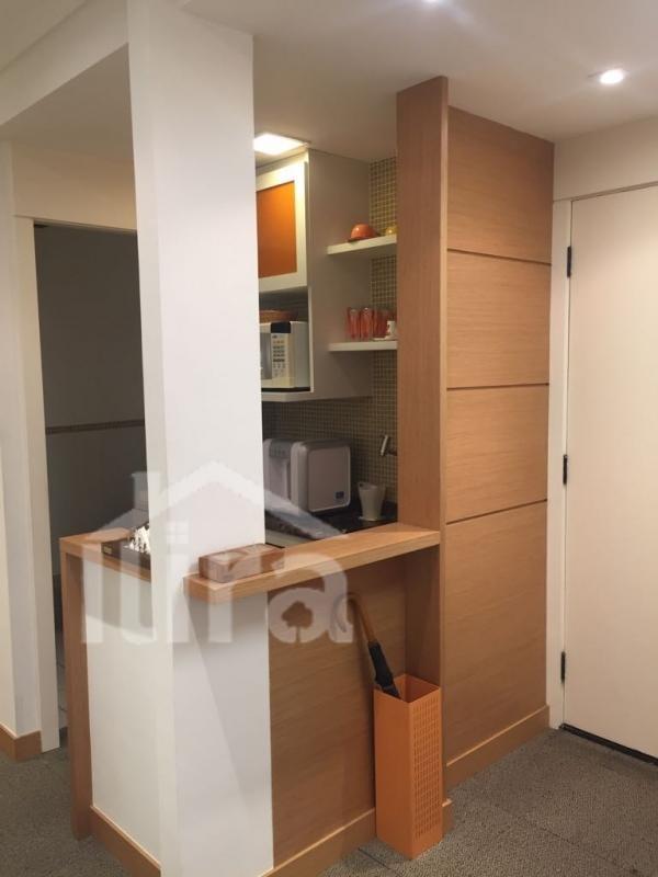 ref.: 1420 - sala em barueri para venda - v1420