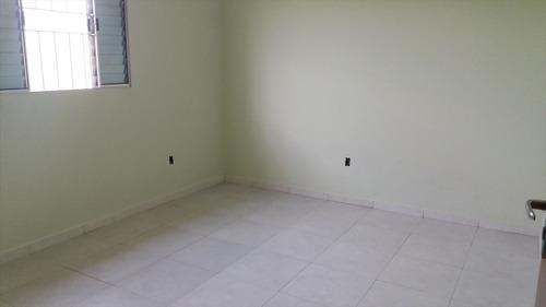 ref.: 14200 - casa em itanhaém, no bairro cabuçu - 2 dormitórios