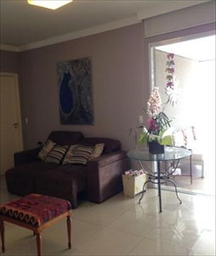 ref.: 14208 - apartamento em sao paulo, no bairro vila andrade - 4 dormitórios