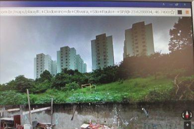 ref.: 14214 - terreno em sao paulo, no bairro vila andrade