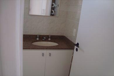 ref.: 14217 - apartamento em sao paulo, no bairro vila andrade - 2 dormitórios