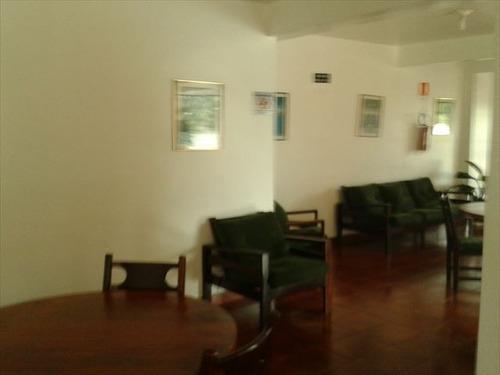 ref.: 1422200 - apartamento em praia grande, no bairro tupi - 1 dormitórios