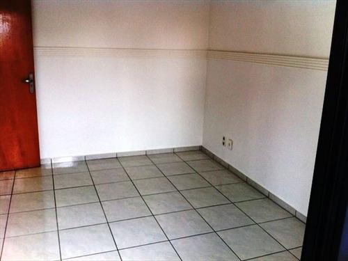 ref.: 1422500 - apartamento em praia grande, no bairro guilhermina - 2 dormitórios