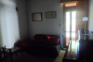 ref.: 14229 - casa em sao paulo, no bairro panamby - 3 dormitórios