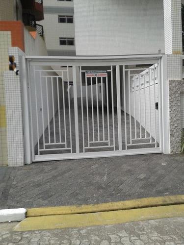 ref.: 1422900 - apartamento em praia grande, no bairro aviacao - 2 dormitórios