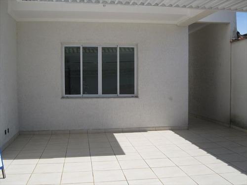 ref.: 1423200 - casa em praia grande, no bairro canto do forte - 4 dormitórios
