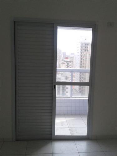 ref.: 1424000 - apartamento em praia grande, no bairro aviacao - 2 dormitórios