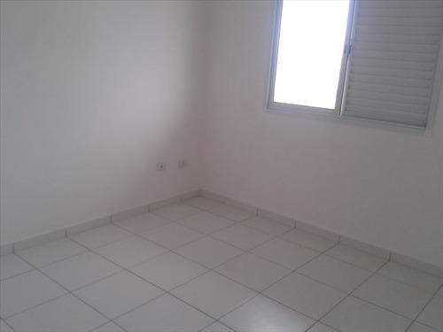 ref.: 1424100 - apartamento em praia grande, no bairro aviacao - 3 dormitórios