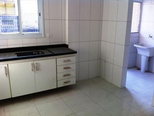 ref.: 1424300 - apartamento em praia grande, no bairro boqueirao - 3 dormitórios