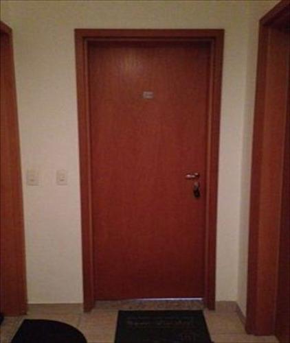 ref.: 14244 - apartamento em sao paulo, no bairro morumbi - 2 dormitórios