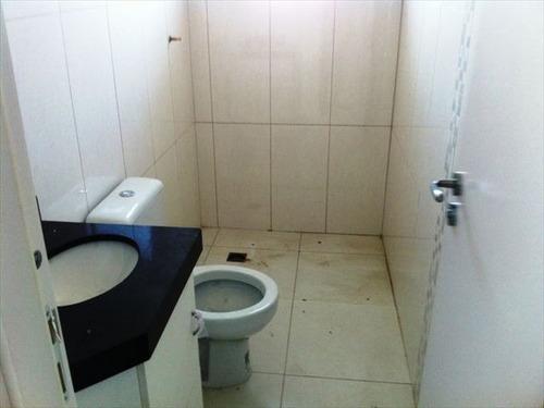 ref.: 1424500 - apartamento em praia grande, no bairro boqueirao - 3 dormitórios