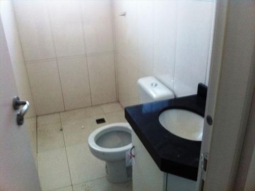 ref.: 1424600 - apartamento em praia grande, no bairro boqueirao - 3 dormitórios