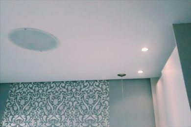 ref.: 14247 - apartamento em sao paulo, no bairro morumbi - 1 dormitórios