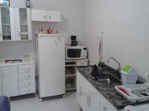 ref.: 1425400 - casa em praia grande, no bairro aviacao - 3 dormitórios