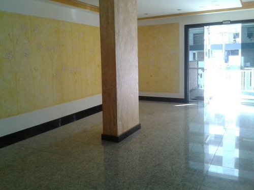 ref.: 1425500 - apartamento em praia grande, no bairro aviacao - 2 dormitórios