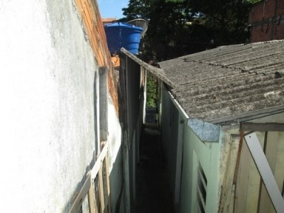 ref.: 1426 - casa terrea em osasco para venda - v1426