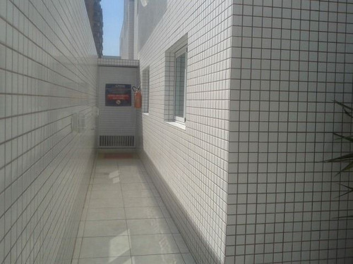 ref.: 1426500 - apartamento em praia grande, no bairro guilhermina - 1 dormitórios
