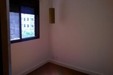 ref.: 14269 - apartamento em sao paulo, no bairro morumbi - 3 dormitórios