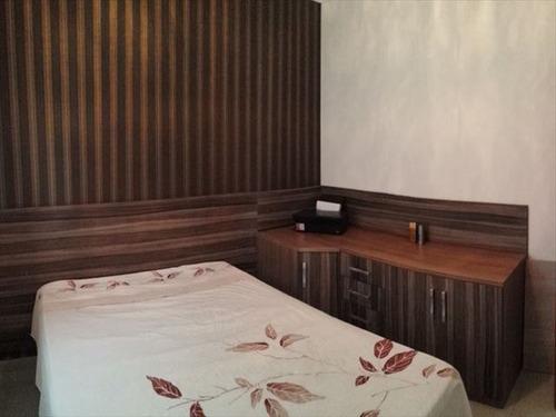 ref.: 1427100 - apartamento em praia grande, no bairro guilhermina - 3 dormitórios