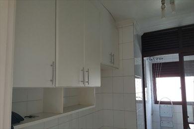 ref.: 14280 - apartamento em sao paulo, no bairro panamby - 2 dormitórios