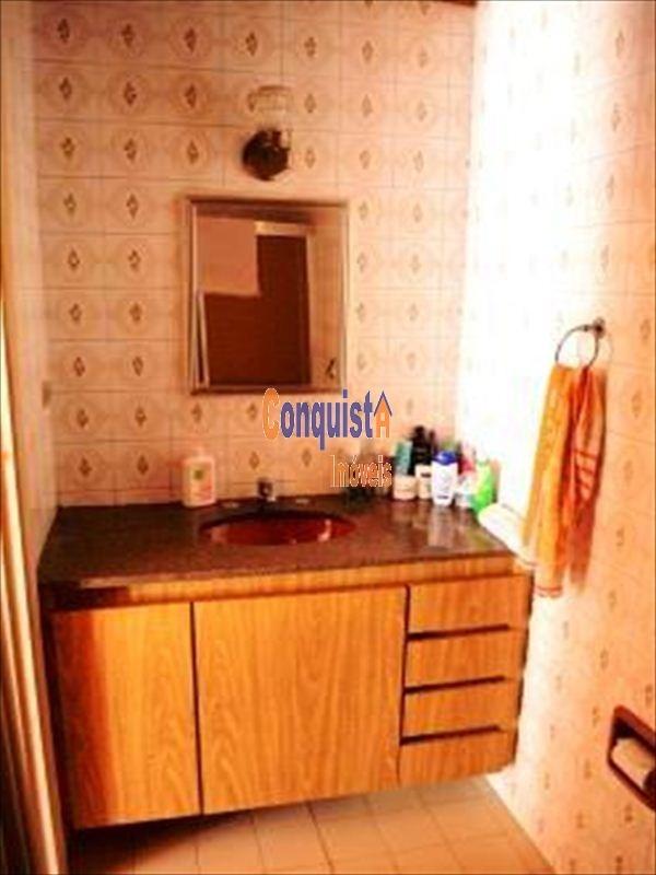 ref.: 142800 - casa em sao paulo, no bairro vila mariana - 4 dormitórios