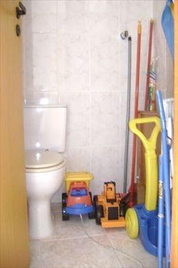 ref.: 142801 - apartamento em mongagua, no bairro vera cruz - 3 dormitórios