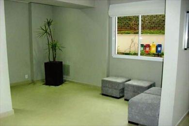 ref.: 14284 - apartamento em sao paulo, no bairro vila andrade - 2 dormitórios