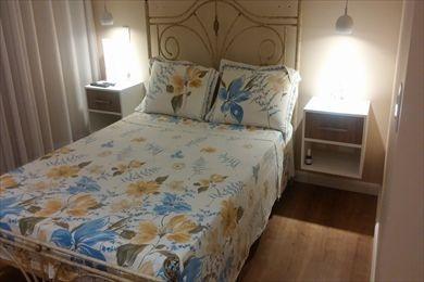 ref.: 14294 - apartamento em sao paulo, no bairro morumbi - 3 dormitórios