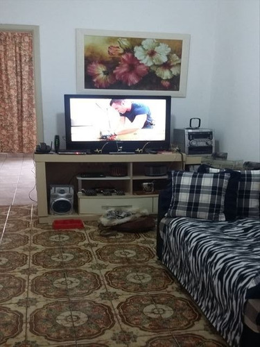 ref.: 1429400 - apartamento em praia grande, no bairro guilhermina - 2 dormitórios