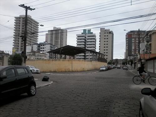 ref.: 1429500 - apartamento em praia grande, no bairro boqueirao - 2 dormitórios