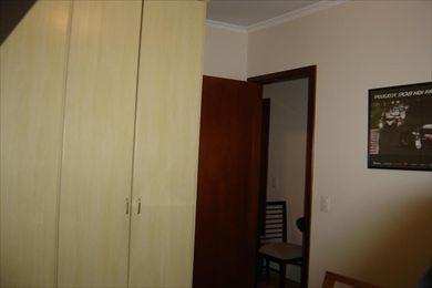 ref.: 14298 - apartamento em sao paulo, no bairro vila andrade - 3 dormitórios